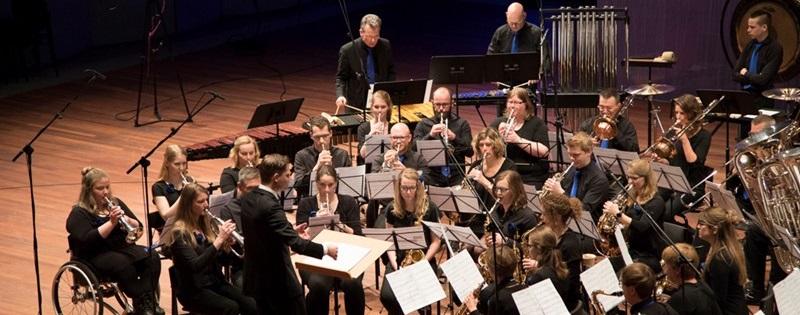 PR---Header-ONFK2018---Orkest1.jpg